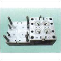 Prototype Molds