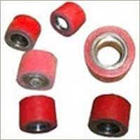 Plastic PU Parts