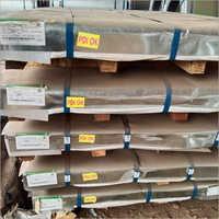 Steel CR Sheet