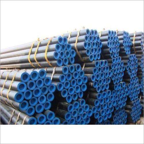 Steel GP Pipe