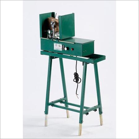 Auto Feeder For Incense Making Machine