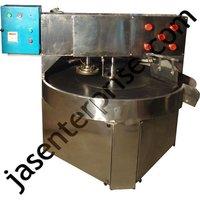 Roti Maker Machines
