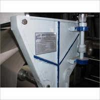 Jenan Semi Automatic Kraft Paper Bag Making Machine