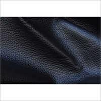 Semi Chrome Corrected Grain Leather