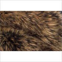 Full Veg Brush Off Fur Leather