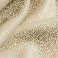 Semi Chrome Grain Leather
