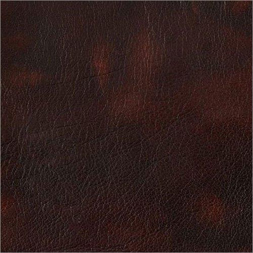 Full Veg Brush Off Leather