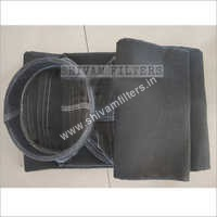 SGT Fiber Glass Filter Bag