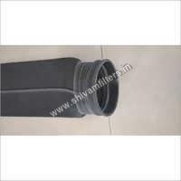 Double Snap Fiber Glass Filter Bag