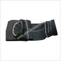 High Temperature Filter Bags