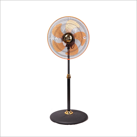 SS-1620RBRG-5AS16 Electrical Stand Fan