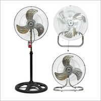 SS-181618 3in1 Electrical Fan