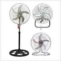 SS-1816-5B18 3in1 Electrical Fan
