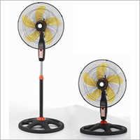 SS-1819LRB-5ASB18 2in1 Electrical Fan