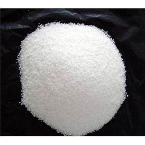 Hydroxyyzine HCL