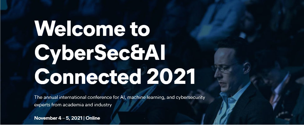 CyberSec & AI Connnected