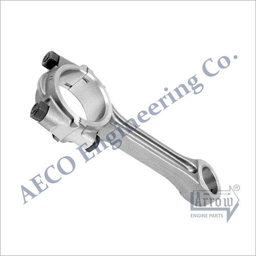 Connecting Rod Perkins P-6.354/Phaser 1004.40/1006.60