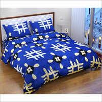 Flannel Warm Bedsheet