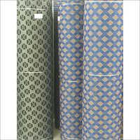 Santro Cotton Fabric