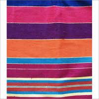 Handloom Cotton Durries