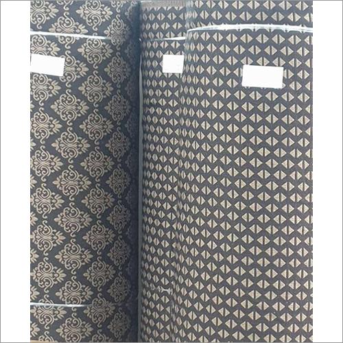 Dolphin Bleach Fabric