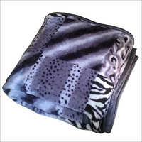Super Soft Mink Blanket