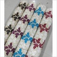 Designer Printed Curtain Fabric
