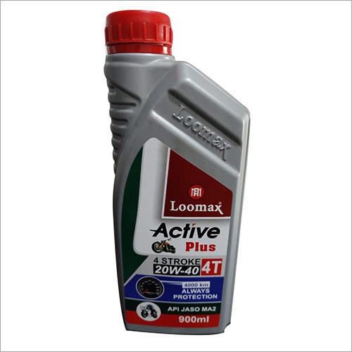 Loomex Active Puls
