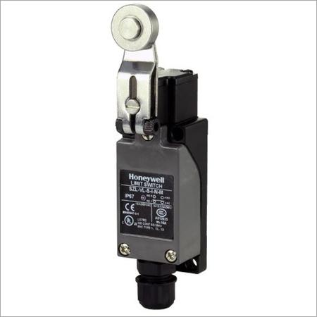 SZL-VL-S-I-N Honeywell Limit Switch