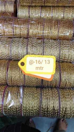 606 Designer Lace