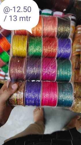 609 Designer Lace