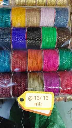 613 Designer Lace