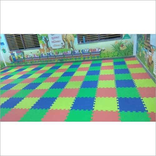 Play Area EVA Mat