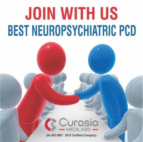 Neuro Pschiatry Pcd Pharma In Meghalaya