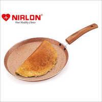 Nirlon Non-Stick Tawa Ultimate Induction Base