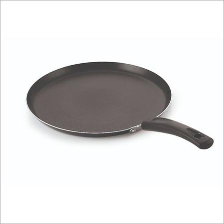 24cm Nelcon Eco Flat Nonstick Tawa Pan