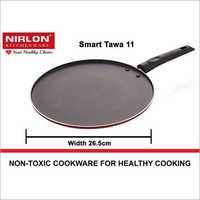 Nirlon Smart Non Stick Chapati Tawa