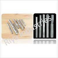 Steel & Carbide Special Drills & Reamer