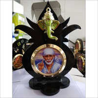 Indian God Statue Gift Items