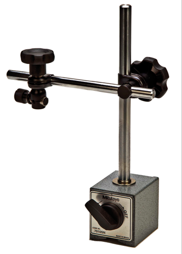 MITUTOYO Magnetic Stand