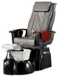 K7 spa chair