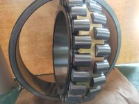 Gold Bearing Supplier Manufacturing  All kinds Of Bearings For Paper Product Making Machinery 23038CCKC3W33