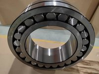 Chinese Wuxi Industrial Bearing Price Price Double Row Spherical Roller Bearing  23180CAW33