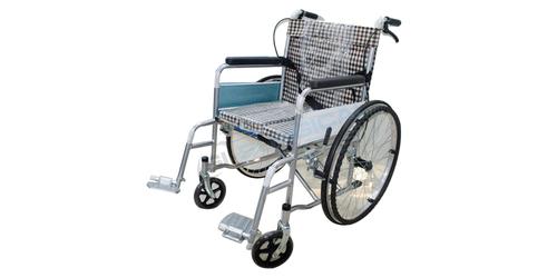 Invalid Wheelchair
