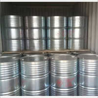 High Purity Organic Pharmaceutical Intermediate Dyestuff Aniline Oil
