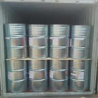 Cas No. 62-53-3 Aniline Oil