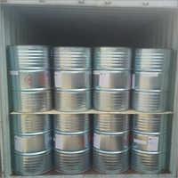 99% Pure Aniline Oil