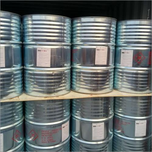 Colorless Transparent Liquid Pigments Pesticide Raw Material Aniline Oil