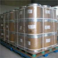 High Purity Pharmaceutical Pigments Intermediates Acetyl Aniline