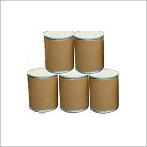 99.9% Chemical Raw Material Acetanilide